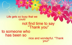 ... Thanksgiving Greetings Collections , Quotes Wallpapers No Comments