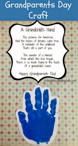 ... day facebook quotes status posts and grandparents day facebook quotes