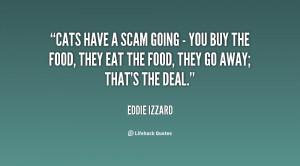 eddie izzard quotes i m a one man idiot eddie izzard