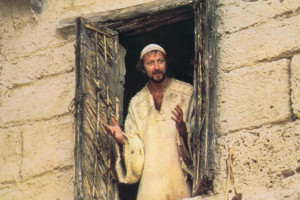 We kick off the classic Monty Python movie quotes with Life of Brian ...