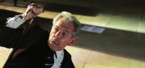 Ian McKellen as Sir Leigh Teabing in The Da Vinci Code (2006)
