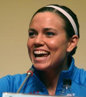 Natalie Coughlin - News - Photos - Quotes - UPI.com