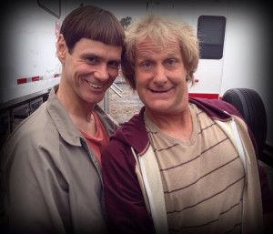 Read more about: Dumb And Dumber To , Jeff Daniel , jim carrey , The ...