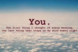 sweet good morning picture quotes