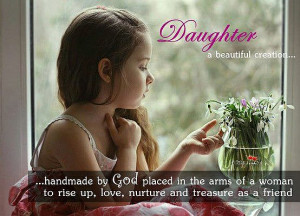 more quotes pictures under daughter quotes html code for picture