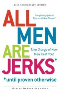 funny quotes about men being jerks