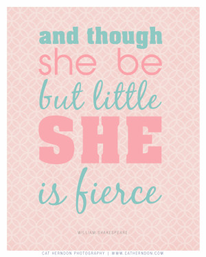 ... baby girls…#printables #inspiration #children #baby #quotes