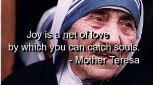 mother-teresa-quotes-sayings-happy-joy-love-souls_large.jpg