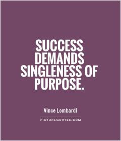 Lombardi Quotes Commitment Quotes Team Work Quotes Society Quotes ...