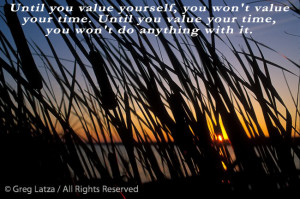 ... Personal Transformation Quote | Connect with The International