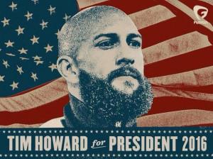 Howard16