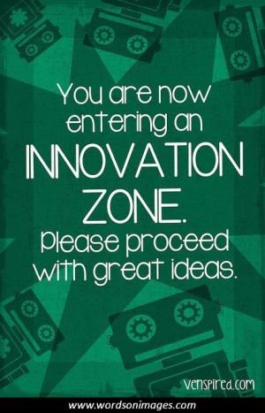 280453-Innovation+quotes++++.jpg