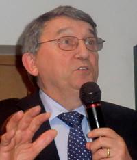 Graham Taylor