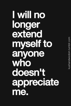 of picture quotes more unappreciative people quotes never again quotes ...