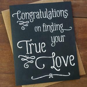 HD Congratulation Quotes