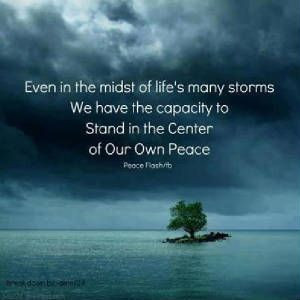 Peace and quiet pictures and quotes | welcome to this peaceful ...
