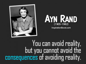 Ayn-Rand-Famous-Quotes
