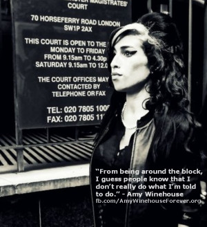 Found on amywinehouseforever.org