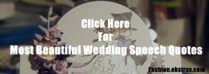 Most-Beautiful-Wedding-Speech-Quotes.jpg