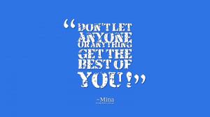 Funny Monkey Quote Quotes...