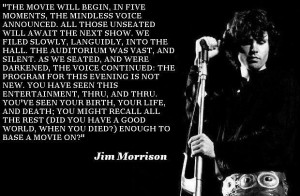 jim_morrison-the_doors-1.jpg