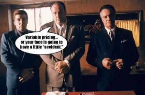 Sopranos Quotes Image