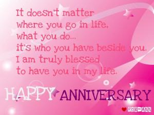 Anniversary Quotes Kootation Com wallpaper