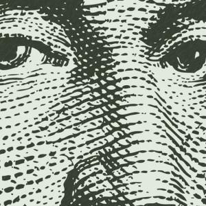 530-money-quotes-money-money.jpg