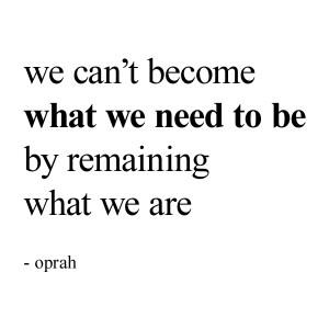 quote-oprah