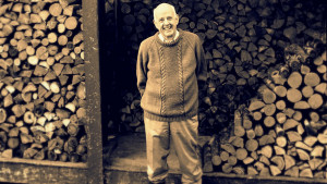 wendell berry it all turns on affection wendell berry has been ...