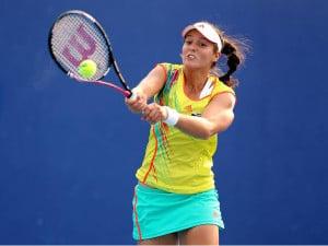 File Name New Tennis Wallpaper Laura Robson Free
