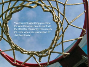 michael-jordan-success-quotes