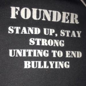 quotes anti bullying quote anti bullying quotes anti bullying quotes ...