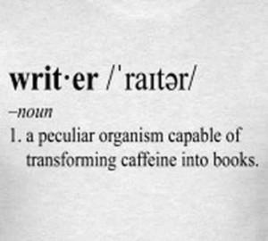 writing inspiration   lol   Writing Inspiration