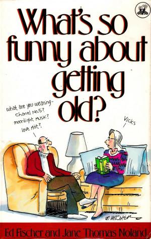 ... jpeg funny old people jokes cartoons 450 x 242 25 kb jpeg 9 year old