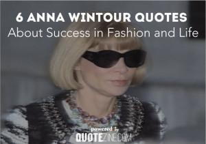 anna-wintour-quotes.jpg