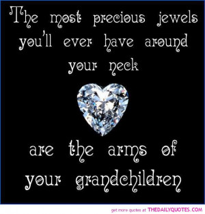 ... -jewel-grandchildren-pic-family-love-quotes-pictures-quote-pics.jpg