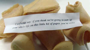 funny-fortune-cookie-sayings-for-kids-142CD56A7AF11AF6BEF