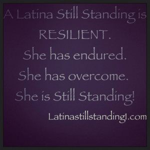 Pinned by LatinaStillStanding