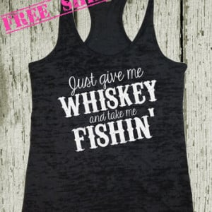 ... Girl Tank. Whiskey Tank. Funny Tank. Southern Country Tank. Free USA