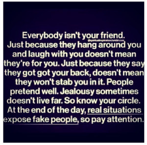 ... Friends, Quotes, So True, Real Friends, Fake Friends, Fake People, Pay