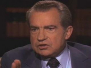 Frost Nixon The Complete Inter...