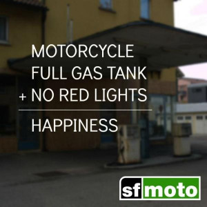 Motorcycle quotes, best, meaning, saying, happiness