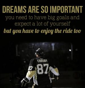 sidney crosby # pittsburgh penguins # my edits # hockey meme