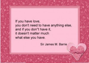 15 Must Read Famous Love Quotes [ Images ]