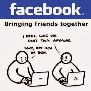 59a17_friendship_day_quotes_facebook_status_funny-friendship-pictures ...