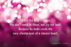 for hope let us not pray to be prayer quotes for hope prayer quotes ...