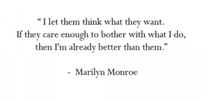 ... -monroe-quotes-girl-power-marilyn-showbix-celebrity-quotes-23.png