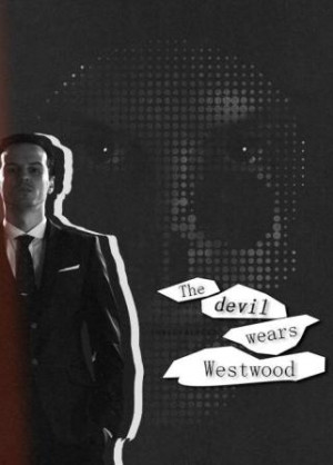 Moriarty Quotes Clinic
