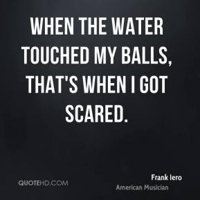 Frank Iero Quotes Tumblr